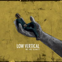 Low Vertical