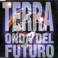 Onda Del Futuro