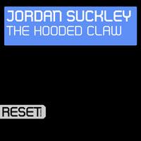 Suckley, Jordan