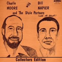 Moore & Napier
