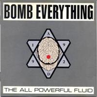 Bomb Everything