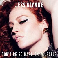 Glynne, Jess