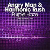 Harmonic rush