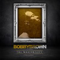 Brown, Bobby