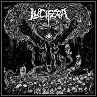 Lucifera