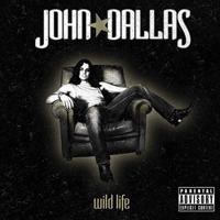 Dallas, John