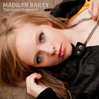 Bailey, Madilyn