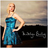 Bailey, Madilyn