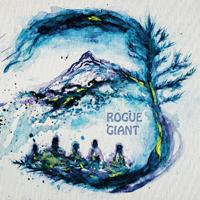 Rogue Giant