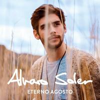 Soler, Alvaro