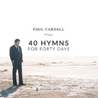 Cardall, Paul