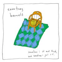 Barnett, Courtney