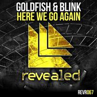 Goldfish & Blink