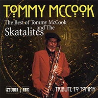 McCook, Tommy