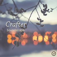Crafter (GBR)