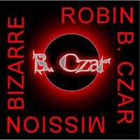 Robin B. Czar