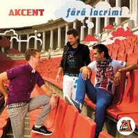 Akcent (ROM)