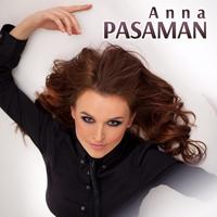 Пасаман, Анна