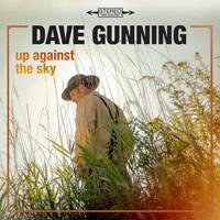 Gunning, Dave