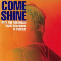 Come Shine