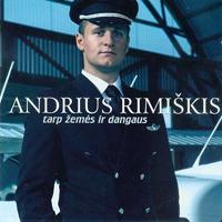 Rimiskis, Andrius