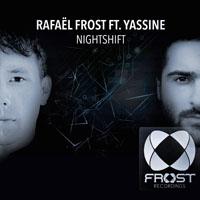 Frost, Rafael