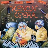 Xenon (ITA)