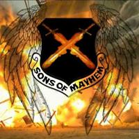 Sons Of Mayhem
