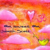 Scott, Lisbeth