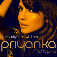 Chopra, Priyanka