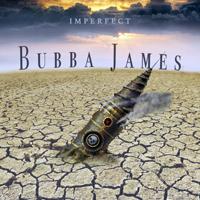 Bubba James