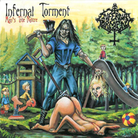 Infernal Torment (Dnk)