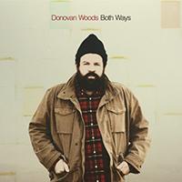 Woods, Donovan