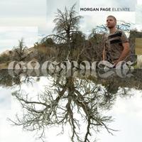 Page, Morgan