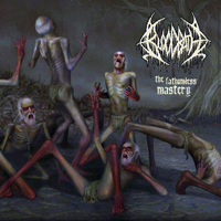 Bloodbath (SWE)