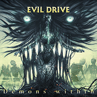Evil Drive