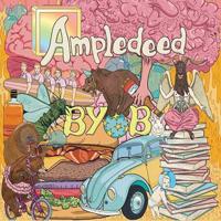 Ampledeed