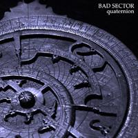Bad Sector