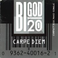 Bigod 20