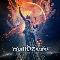 Null 'O' Zero