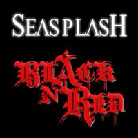 Seasplash