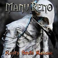 Manu Reno