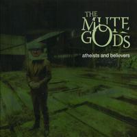 Mute Gods
