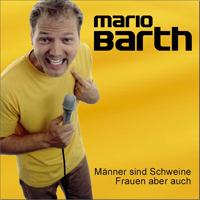 Barth, Mario