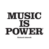 Ashcroft, Richard