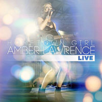 Lawrence, Amber