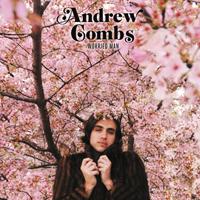 Combs, Andrew