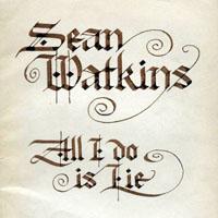 Watkins, Sean