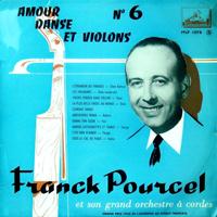 Pourcel, Franck