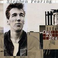 Fearing, Stephen